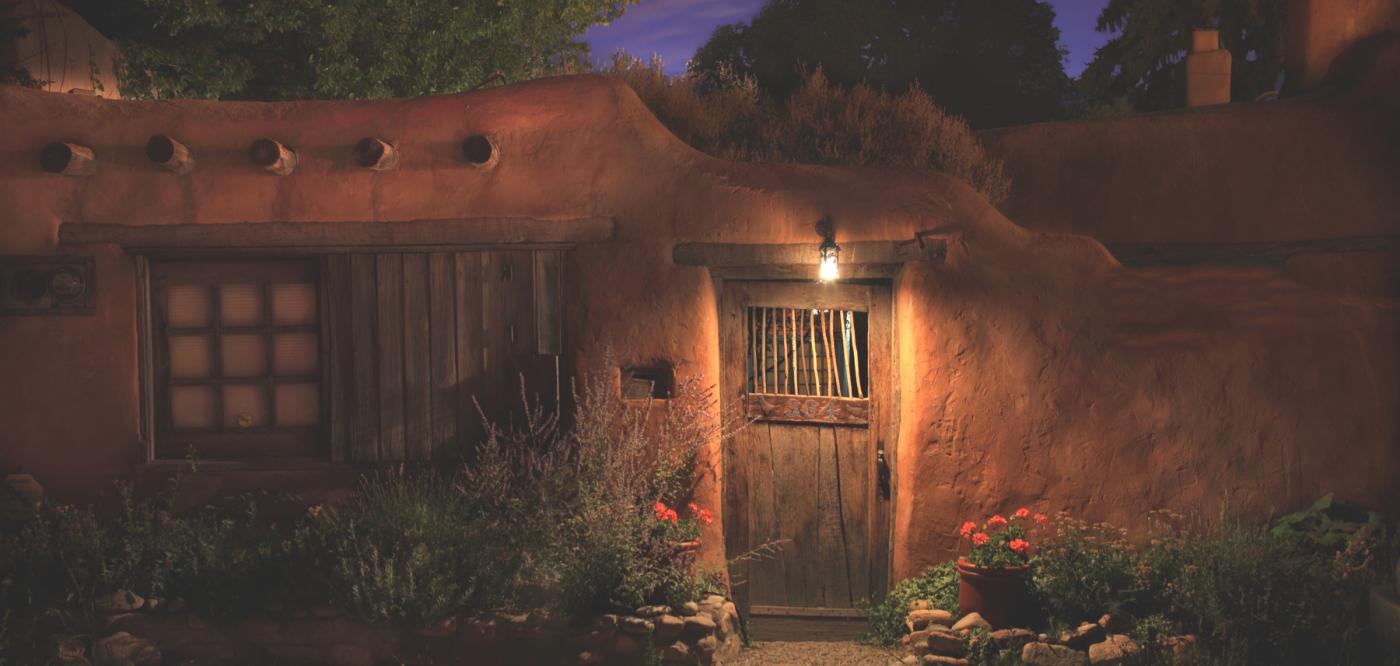 Santa Fe Property Management Santa Fe Vacation Rentals Llc